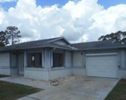 49 Fortress Place, Palm Coast image