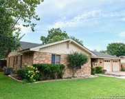 310 W Tanglewood Dr, New Braunfels image