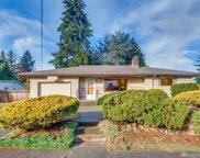 14041 6th Ave S, Burien image