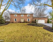 1811 BRIGHTWOOD DRIVE, Hagerstown image