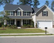 103 Lahina Cove, Summerville image