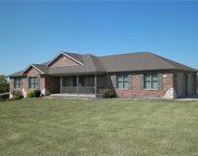 212 Whispering Meadows, Perryville image