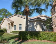 9335 World Cup Way, Port Saint Lucie image