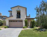 3742 YOUNG WOLF Drive, Simi Valley image