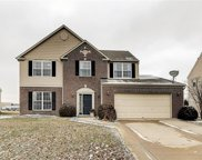 8628 Coppel  Lane, Indianapolis image