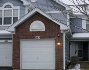 1183 Harbor Court Unit 124, Glendale Heights image