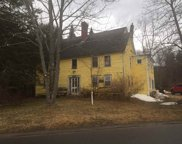 5 Chase Road, Londonderry image