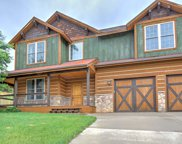 348 Faas Ranch, New Castle image