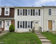 11712 TROPHY COURT, Germantown image