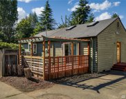 13627 8th Ave  S, Burien image
