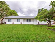 11941 Nw 27th Ct, Plantation image