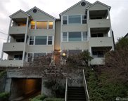 1725 24th Ave Unit 101, Seattle image