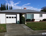 1413 Marie Ave, Antioch image