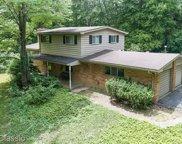 30535 Pear Ridge, Farmington Hills image