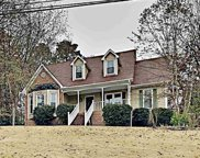 1789 Russet Woods Ln, Hoover image
