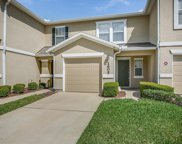 1500 CALMING WATER DR Unit 1605, Fleming Island image