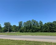 State Highway W  Road, Cape Girardeau image