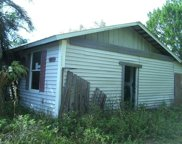 18931 Durrance RD, North Fort Myers image
