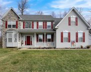 6750 Stone Croft, Upper Milford Township image