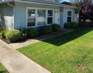 271     Magnolia Street, Costa Mesa image