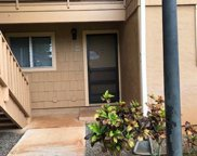 98-1372 Koaheahe Place Unit 169, Pearl City image