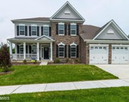 9762 POWDER HALL ROAD, Perry Hall image