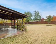 312 Highland Valley Court, Wylie image