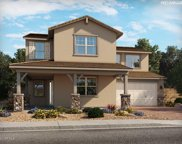 2236 N 139th Drive, Goodyear image