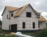 140 Holly Ct, Unionville image