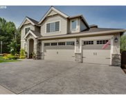 14393 SW 147TH  PL, Tigard image