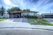 5407 4 Street, Willow Creek No. 26, M.D. Of image