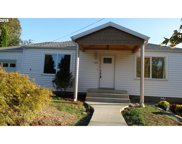 2530 17TH  AVE, Forest Grove image