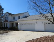 224 West Stanton Court, Buffalo Grove image