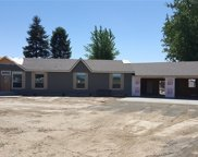 790 N Grover Place, East Wenatchee image