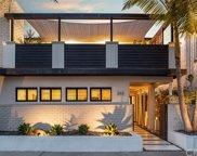 243     Walnut Street, Newport Beach image