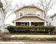 408 Peach Orchard Avenue, Oakwood image
