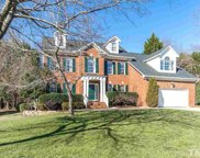 10813 Dalmore Place, Raleigh image