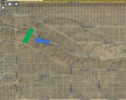 2909 Acoma Sw Road, Rio Rancho image