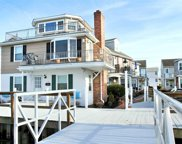 600 Pleasure Ave Unit #11, Ocean City image