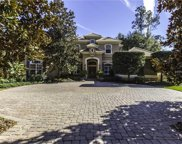 1701 Stetson Court, Longwood image