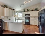 2685 W Oquirrh View Dr, Riverton image