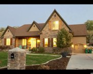 14497 S Gray Fox  Dr W, Bluffdale image