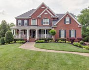 1034 Maycroft Knl, Brentwood image