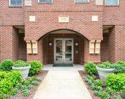 13723 NEIL ARMSTRONG AVENUE Unit #204, Herndon image
