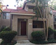 2387 ARCHWOOD Lane Unit #190, Simi Valley image