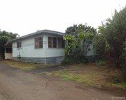 66-218 Kamehameha Highway Unit B, Haleiwa image