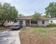 1120 N 9th Ave, Naples image