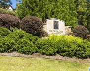 1226 Riverhaven Pl Unit 1226, Hoover image
