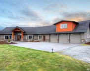 13420 19th Ave NE, Tulalip image