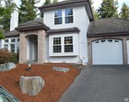 26026 225th Ct SE, Maple Valley image